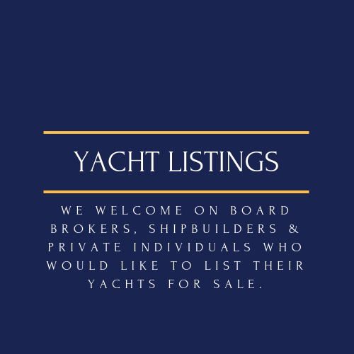 Yacht Brokers & Partners 1UK.COM & Sea Independent