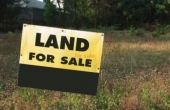 Land-For-Sale-Pic-380x280
