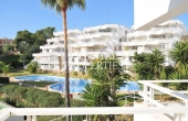 Cala Vinyes, Modern Two Bedroom Apartment With Direct Sea Access For Sale In Cala Vinyes, Mallorca, Spain